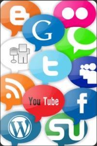 Social_media_bubbles