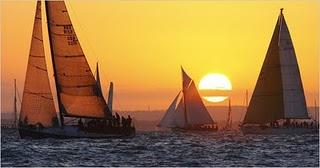 Hayward_Yacht_Sails