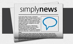 Simplynews_0