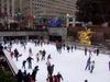 Skatingrinkatrockctr