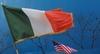 Irishflag_2